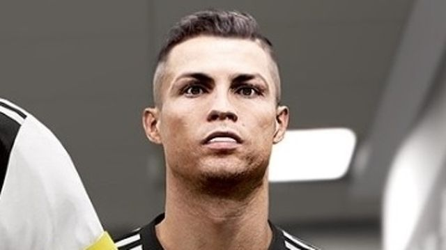Juve, EA and the Konami Coup featured image