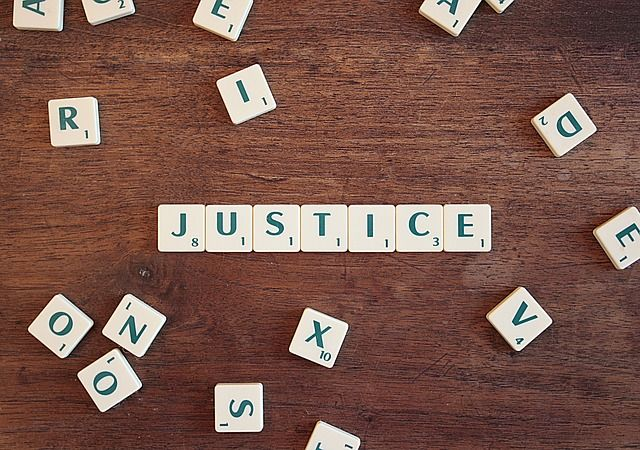 Justice league: narrowly beating a Part 36 offer does not render costs consequences unjust featured image