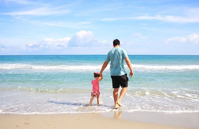 Fathers for Justice - Dads can parent too says the ASA featured image