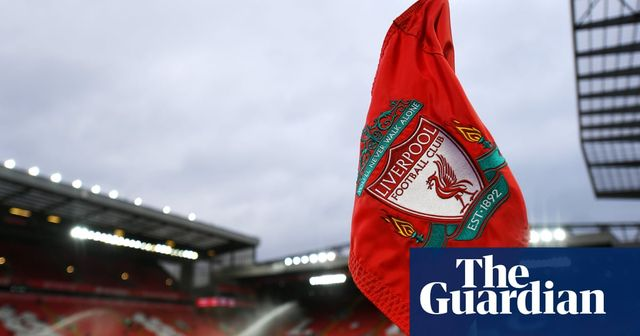 Trade Marks: Liverpool fail to emulate Spurs' success featured image