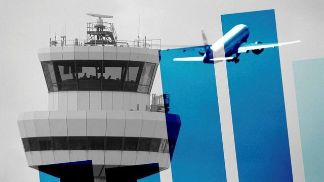 South East Focus: uncertain times ahead for Gatwick? featured image