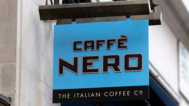 COVID-19: Caffè Nero Delivers straight to your door featured image