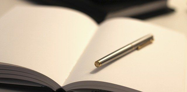 Lasting Powers of Attorney: what does an attorney do? featured image