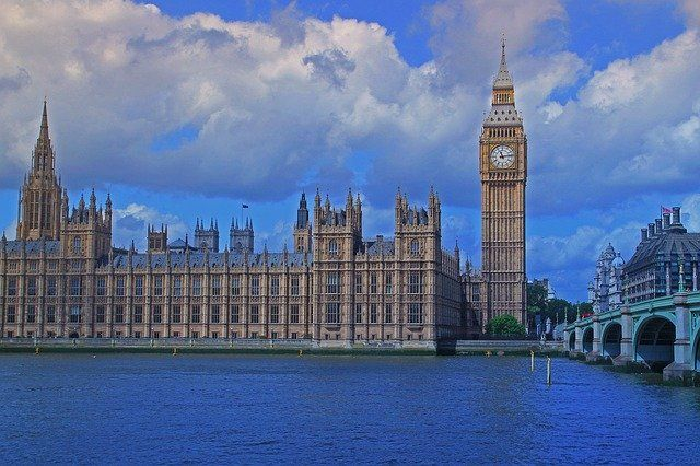 Royal Assent for the Corporate Insolvency & Governance Bill 2020 featured image