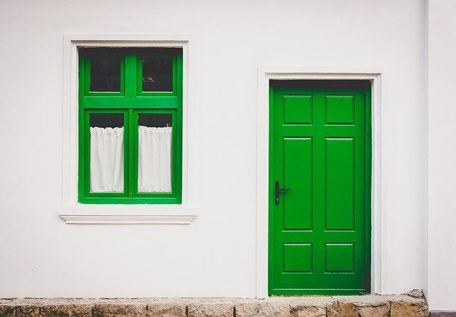 Additional hurdles for landlords of private rented properties in Wales? featured image