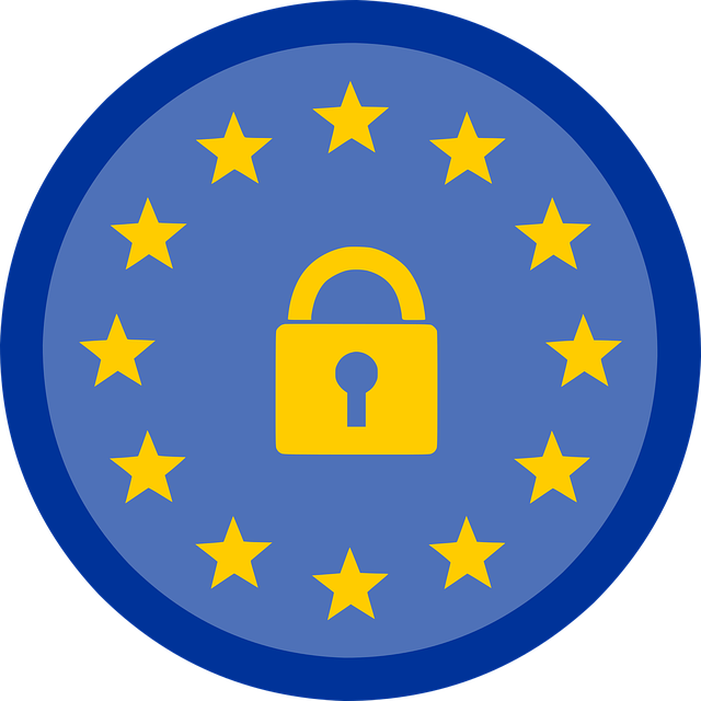 Schrems II Series: EU-US Privacy Shield struck down featured image