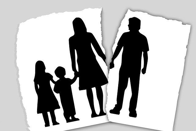 COVID-19: family law and access to justice featured image