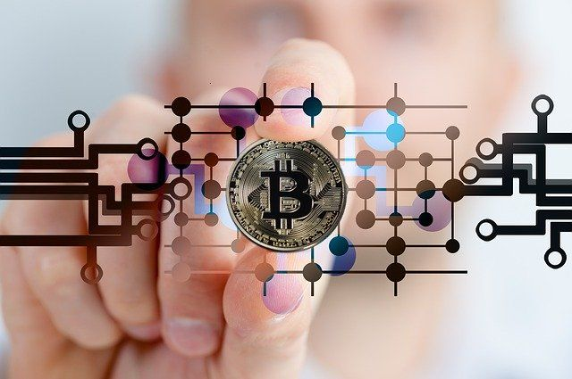 Bank of England Governor ponders the digital future of money – and gives Bitcoin short change featured image