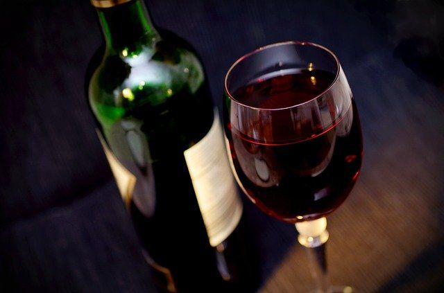 Sour Grapes: Slovenia loses exclusive right to 'Teran' wine label featured image