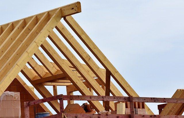 New tax for UK Residential Developers featured image
