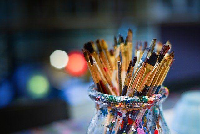 Art market deadline for registering under anti-money laundering regulations approaches featured image