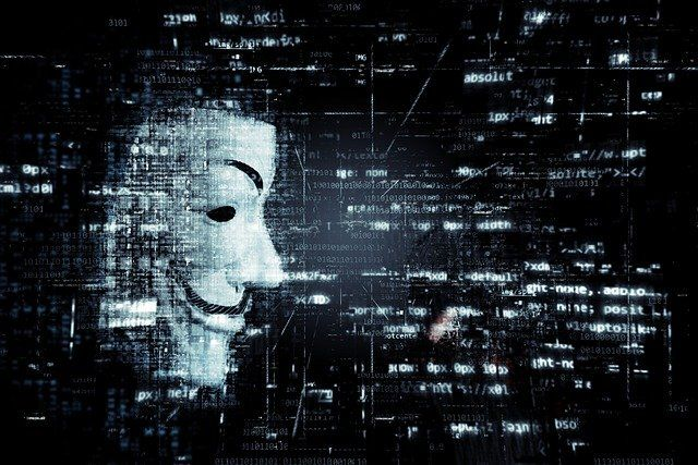 Anonymity: Vital for privacy or a source of harm? featured image
