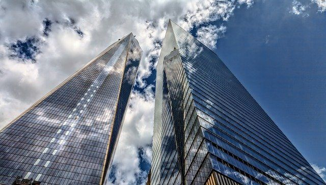 Commercial lease terms - 2019 v 2021: what's changed? featured image