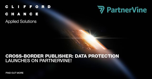 Applied Solutions launch on PartnerVine featured image