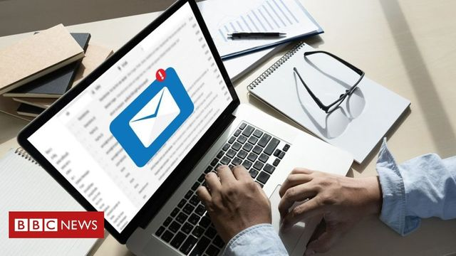Careful how you use your email signature! featured image