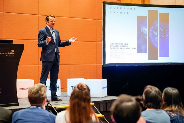 TechLaw Fest 2019: 5 ways to be a future-ready lawyer featured image