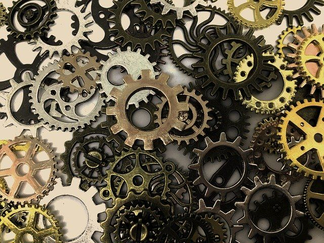 Jargon buster: The inner workings of cloud computing featured image
