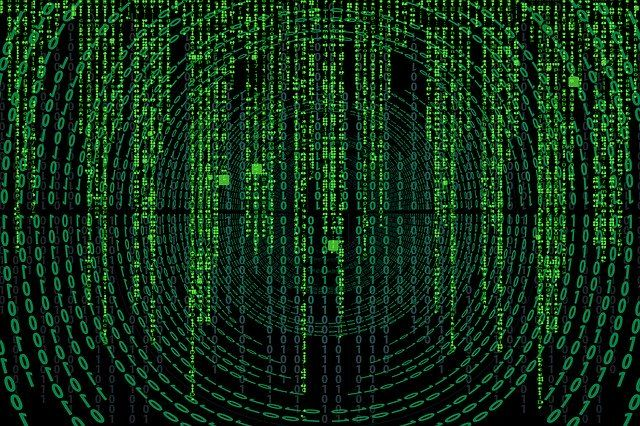 Jargon buster: Data protection featured image