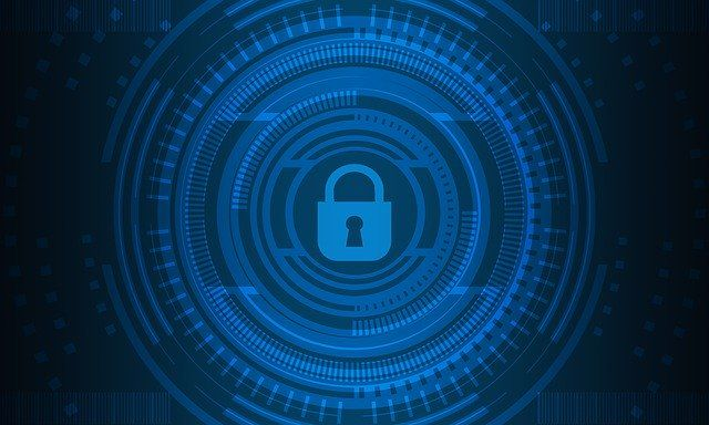 Implications of Japan's personal information protection Act amendments featured image