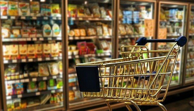 UK Supreme Court clears Morrisons of vicarious liability for data breach featured image