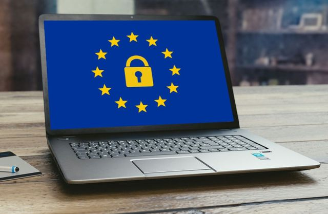 CCAS Creates Data Privacy Tool as COVID-19 Era Needs Grow – Artificial Lawyer featured image