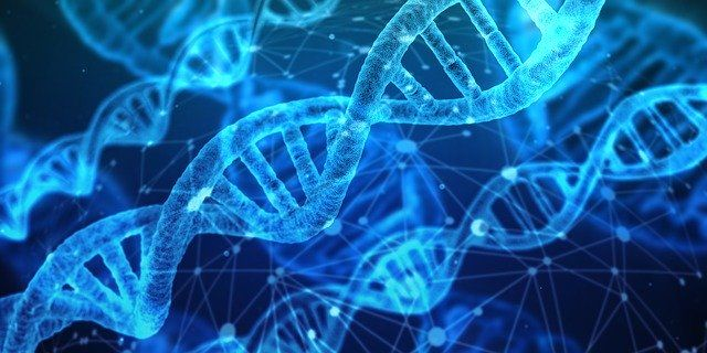 AI + biological science = Bio Revolution featured image
