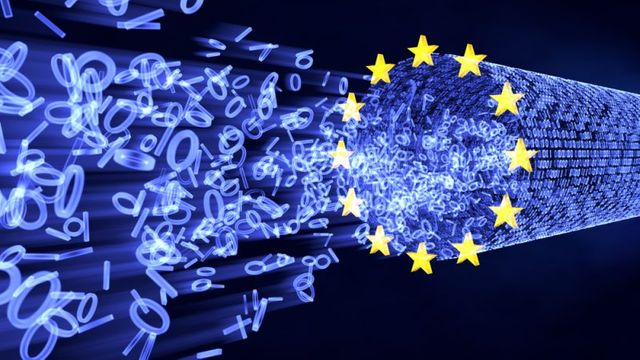 EU Agency for Fundamental Rights publishes results from a recent survey regarding cybersecurity concerns featured image
