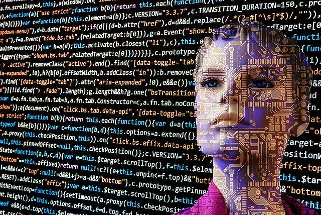 Three interesting points from the European Commission's White Paper on Artificial Intelligence featured image