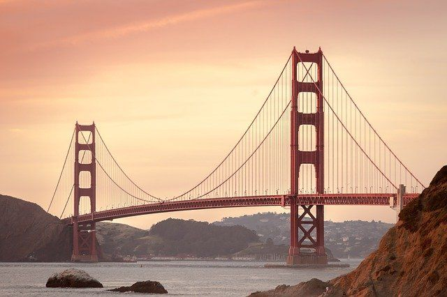 California Establishes First US Data Protection Regulator featured image