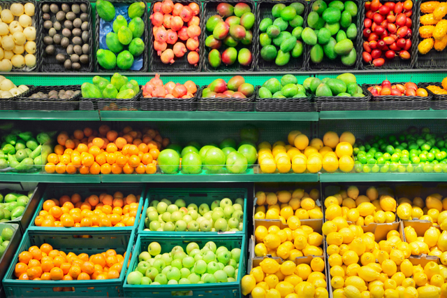 The digitisation of grocery shopping – the legal considerations for supermarkets featured image