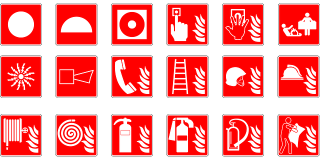How many fire extinguishers are we going to need? featured image