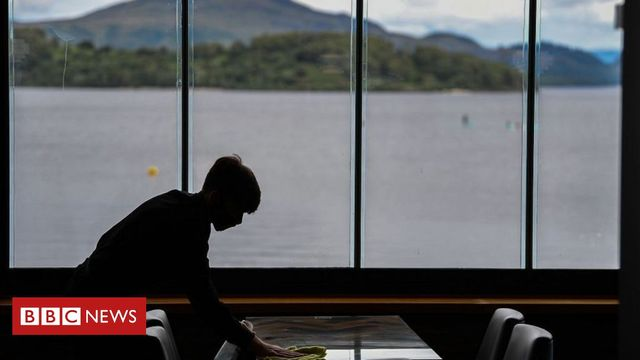 """Business rates relief - the proposed """"lifeline"""" for some Scottish businesses featured image"""