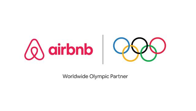 Hotels should be wary of Airbnb deal With Olympics featured image
