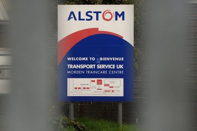 Alstom - The conviction, the fine but is it enough? featured image