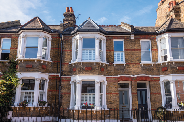 Changes on the horizon for Future Homes Standards featured image