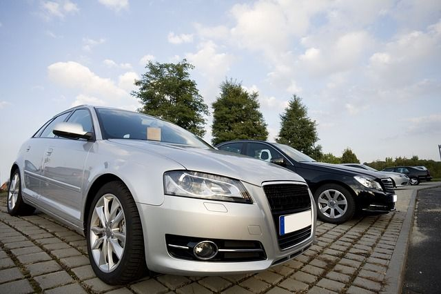 Response to FCA's consultation on motor finance commission featured image