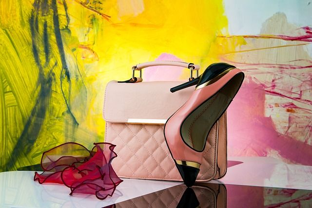 The rise and rise of collaboration luxury featured image