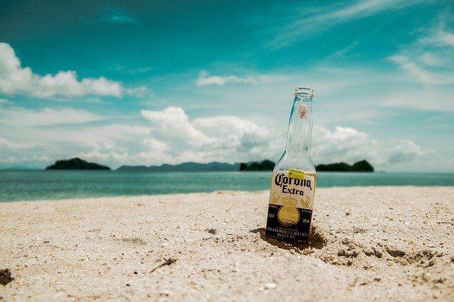Corona Beer Virus?! featured image