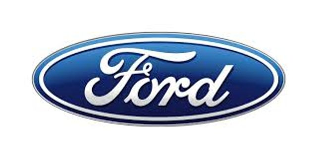 A new model for Ford dealers? featured image