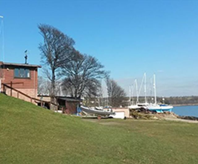 Support for sailing clubs welcomed featured image