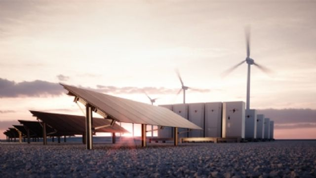 A further step towards a carbon neutral future featured image