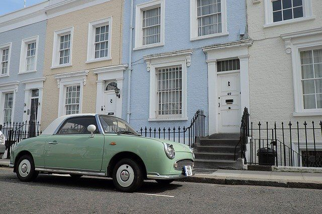Emergence of a stronger £1million plus residential property market featured image