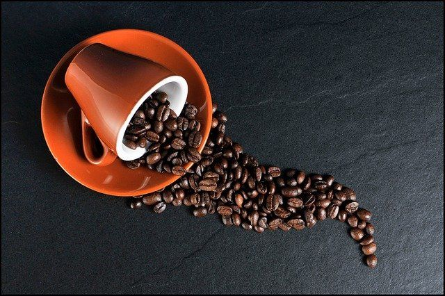 What makes a great coffee?... featured image