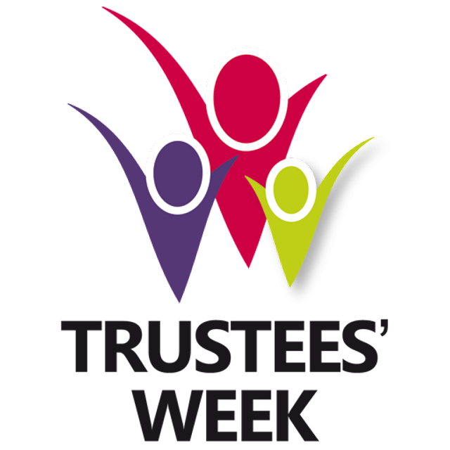 Trustees' Week 2020: a time to support charity trustees as well as to give thanks for their work featured image
