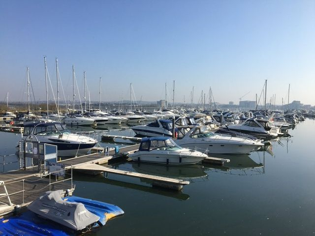 DEFRA rules on recreational boating featured image