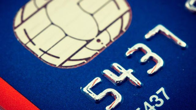 Mastercard announce increase in charges to take EU credit card payments featured image