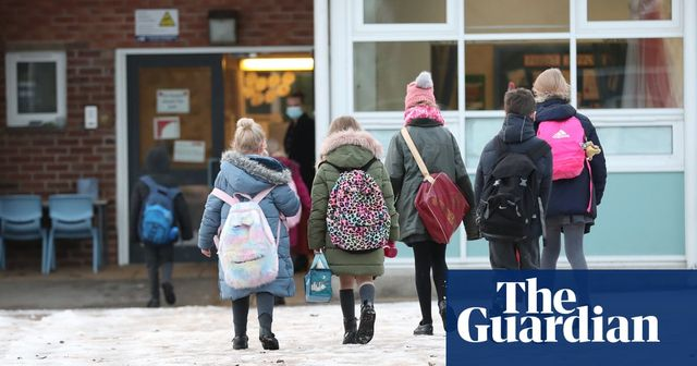 Special needs pupils needs not being met in Covid crisis featured image