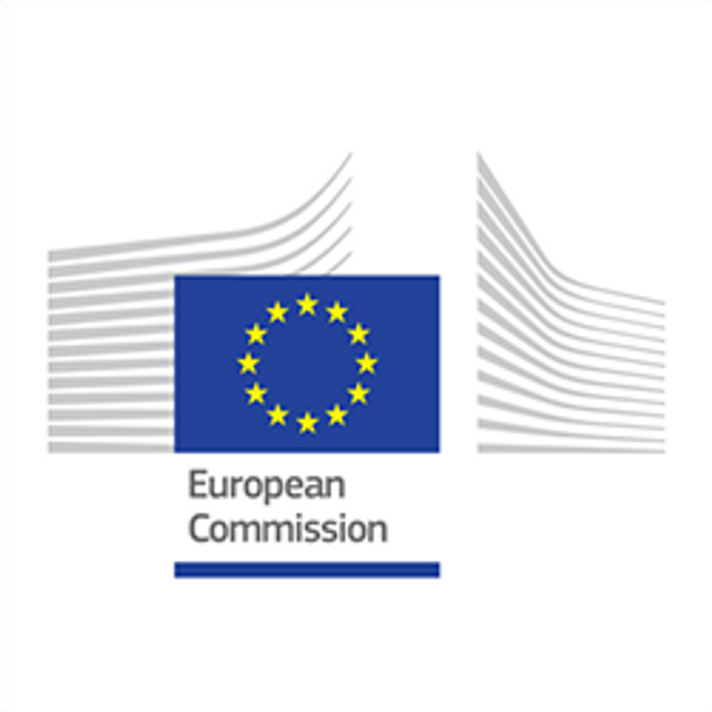 AI - Commission publishes new Legal Framework featured image