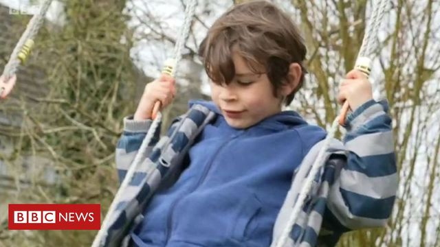 Lack of specialist placements for children with SEN and Tribunal appeals featured image