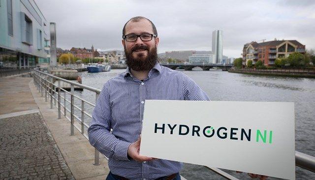 Northern Ireland's Clean Hydrogen Economy featured image